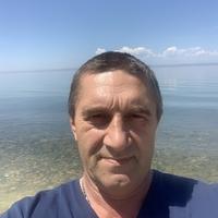 Олег, 55 лет, Скорпион, Канск