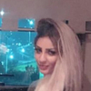 Sirine, 27, г.Стамбул