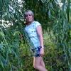 Svetlana, 31, Akhtyrskiy