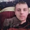 Грішаня, 25, г.Варшава