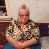 Елена, 54, г.Екатеринбург