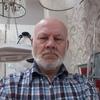 Владимир, 66, г.Екатеринбург