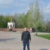 Сергей, 54, Лисичанськ