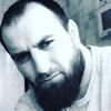 Гамид, 33, г.Краснодар