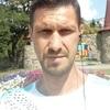 Славик, 45, г.Харьков