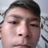 muhammad, 16, г.Турсунзаде