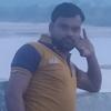 Ashok Das, 26, г.Дели