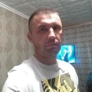 Олег 42 Старый Оскол