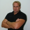 Ingvarr, 45, г.Малин