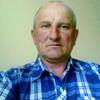 Степан, 57, г.Казатин