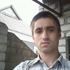 Aleksandr, 21, Tsyurupinsk