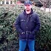 Andriy, 41, г.Мадрид