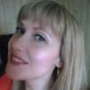 lebedbelaya, 33, г.Липецк