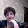 Ляна, 66, г.Уфа