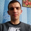 Денис, 29, Маріуполь