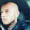 Robert Roby, 25, г.Мадрид