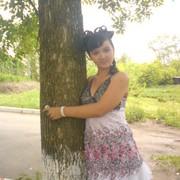 rufiya 27 Ижевск