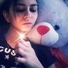 Екатерина, 19, г.Новочеркасск