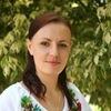 Оксана, 29, г.Львов