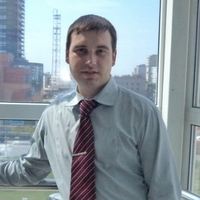 Алексей, 40 лет, Скорпион, Щелково