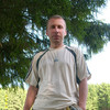 влад, 42, г.Витебск