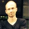 DeNDiK, 34, г.Киев