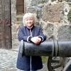 Татьяна, 50, г.Сургут