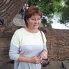 Лена, 48, г.Ирбит