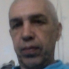 Валерий, 48, г.Шексна