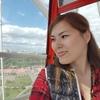 Zhanna, 32, г.Астана