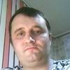 Nikolay, 36, Izhevsk