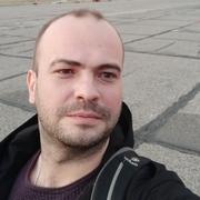Dmitriy 35 Ташкент