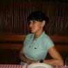 Наталя, 27, г.Киев