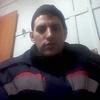 Александр, 26, г.Пенза