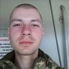 Серёжа, 23, г.Ивано-Франковск
