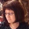 Вианна, 37, г.Москва