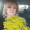 Алёна, 47, г.Минск
