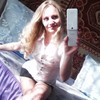 Елена, 29, г.Братск