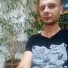 Eduard Klassen, 38, г.Кёльн