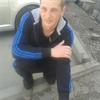 Николай, 29, г.Бишкек