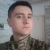 Іван, 19, г.Ровно