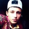 Андрей, 19, г.Ялта