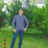 Міша, 28, Ужгород