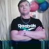 Юрий, 42, г.Ангарск