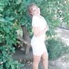 Алена, 35, г.Кзыл-Орда