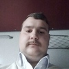 Тарас Помаранський, 22, г.Тернополь