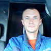Максим, 31, Дніпро́