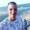 Roman, 23, г.Калининград