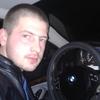 Виталий, 28, г.Александров