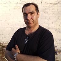 Вячеслав, 50 лет, Скорпион, Брянск